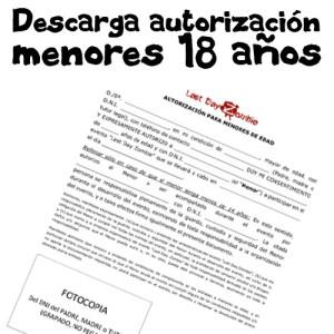 autorizacion-menores-foto