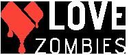 Eventos LZD: Zombies, terror y mas